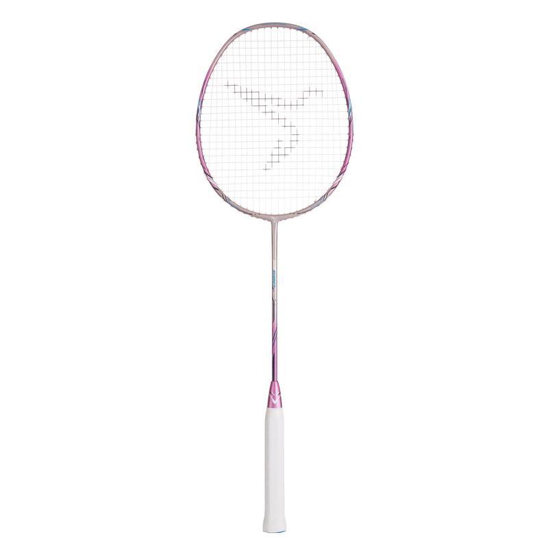 Kids Badminton Rackets