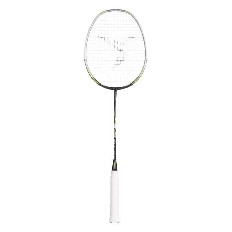 BADMİNTON RAKETLERİ - YETİŞKİN Badminton - BADMINTON RAKETİ BR 190 PERFLY - All Sports