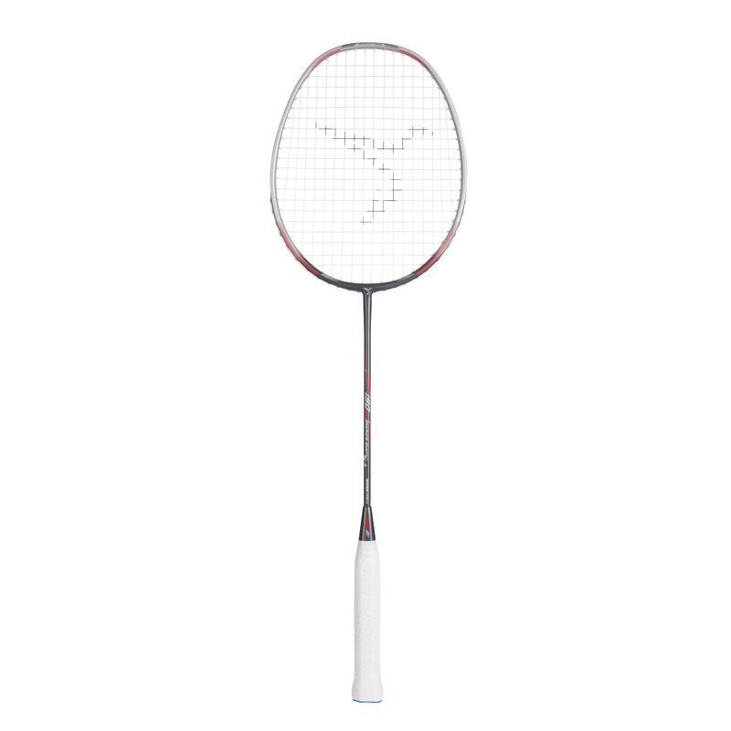 Raquette de Badminton Adulte BR 190 - Gris Foncé