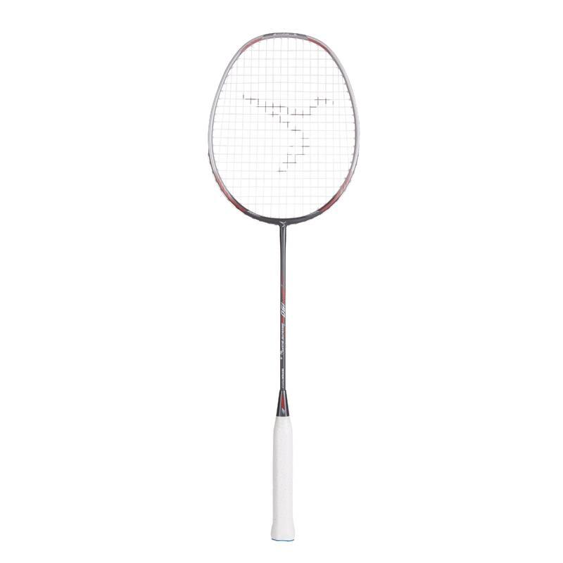 RAKETY NA BADMINTON DOSPĚLÍ RAKETOVÉ SPORTY - BADMINTONOVÁ RAKETA BR190 PERFLY - Badminton