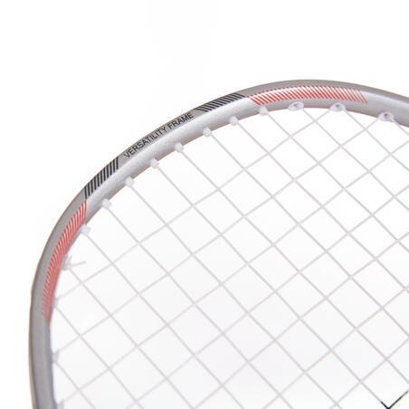 BR190 badminton racquet - Adults