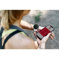 MONTRE CARDIO GPS MULTISPORT VANTAGE M NOIRE