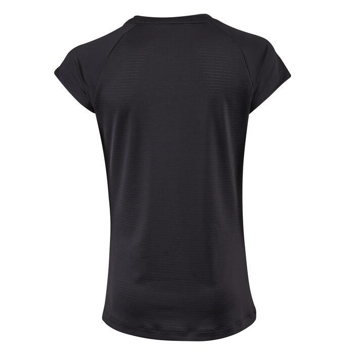 T-shirt coupe classique confortable et respirant