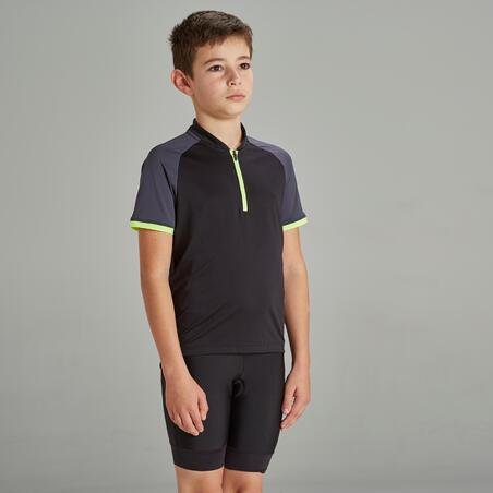 Maillot de vélo500 – Enfants