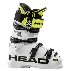 Schoenen HEAD RAPTOR 120S RS