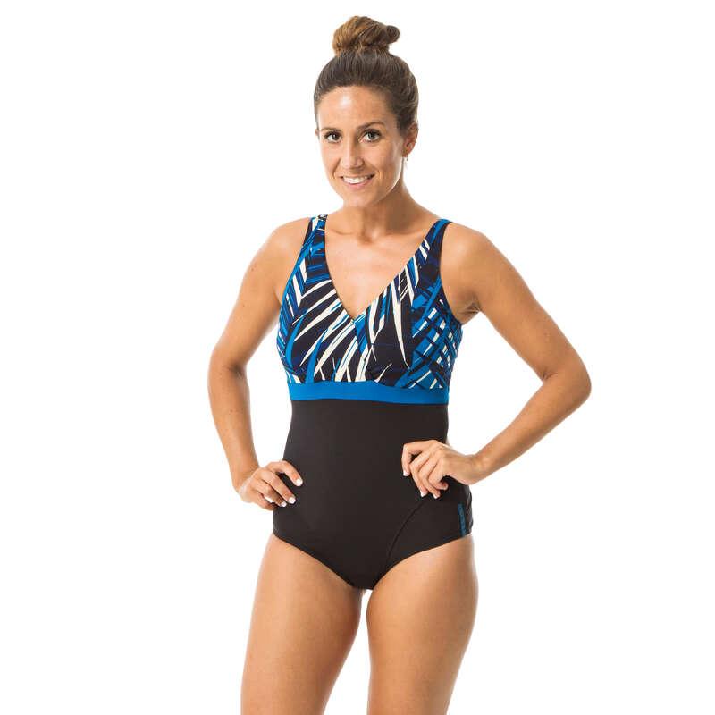 Vizitorna Úszás, uszodai sportok - Női dressz vízi tornához Mia  NABAIJI - Aquafitnesz