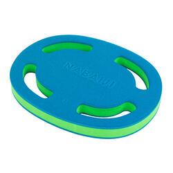 Schwimmbrett aus Schaumstoff für Kinder von 15 bis 30kg