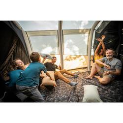 露營枕COMFORT