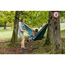 Two-person Hammock - Comfort 350 x 175 cm - 2 Person