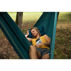 Two-person Hammock - Comfort 350 x 175 cm - 2 Person