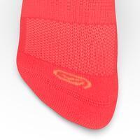 Calcetines confort medianos