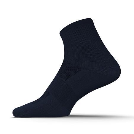 Calcetines confort medio tobillo