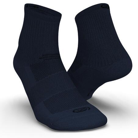 kaus kaki nyaman ukuran sedang