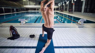 natation-dos-scoliose.jpg