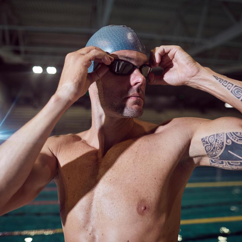 5 choses à savoir pour aller à l'eau sereinement après un tatouage