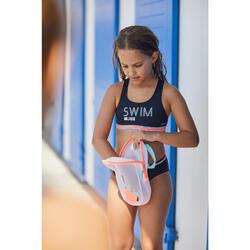 3L泳池防水袋100-日落