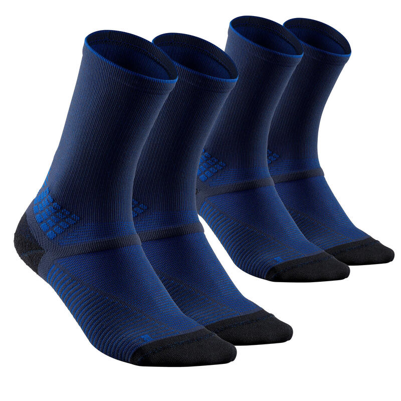 Ponožky na turistiku