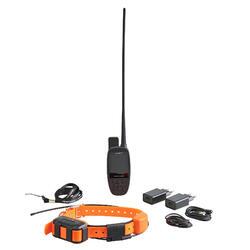 Kit Canicom GPS Geo 1047 repérage et éducation Num'axes