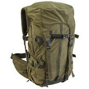 Wildlife Backpack 45 to 90 Litre Green