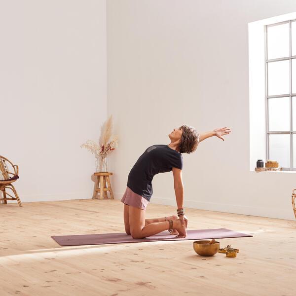 Tout pour le Yoga