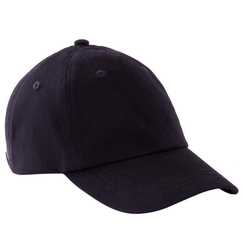 W100 gym cap - Girls
