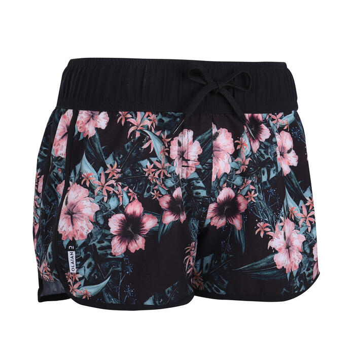 BOARDSHORTS TINI NEW ALL OVER