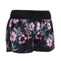 新款全包覆衝浪短褲TINI