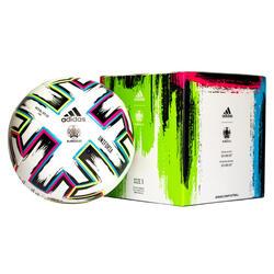 Ballon Adidas UNIFORIA Top Réplique box EURO 2020
