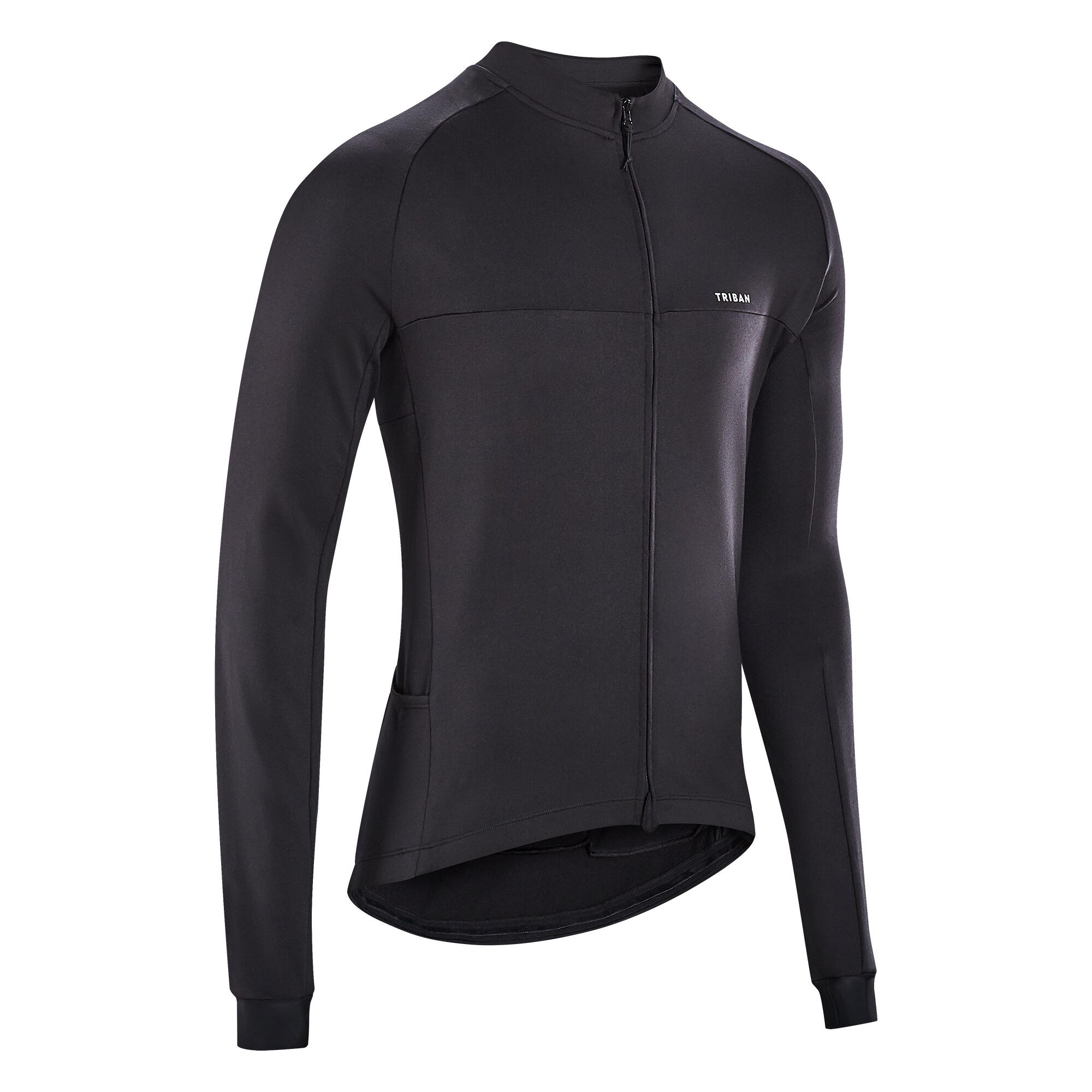 Bluză ciclism RC 100 Bărbați imagine produs