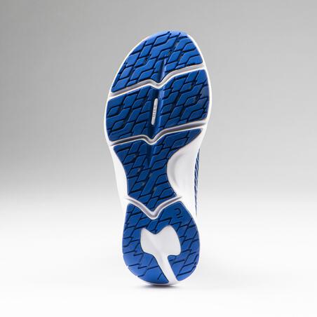 Chaussures de course à pied AT Flex Run – Enfants