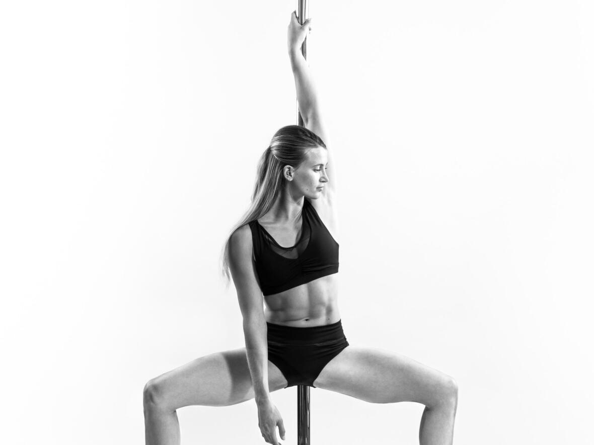 Les bienfaits de la pôle dance et les typologies de danses