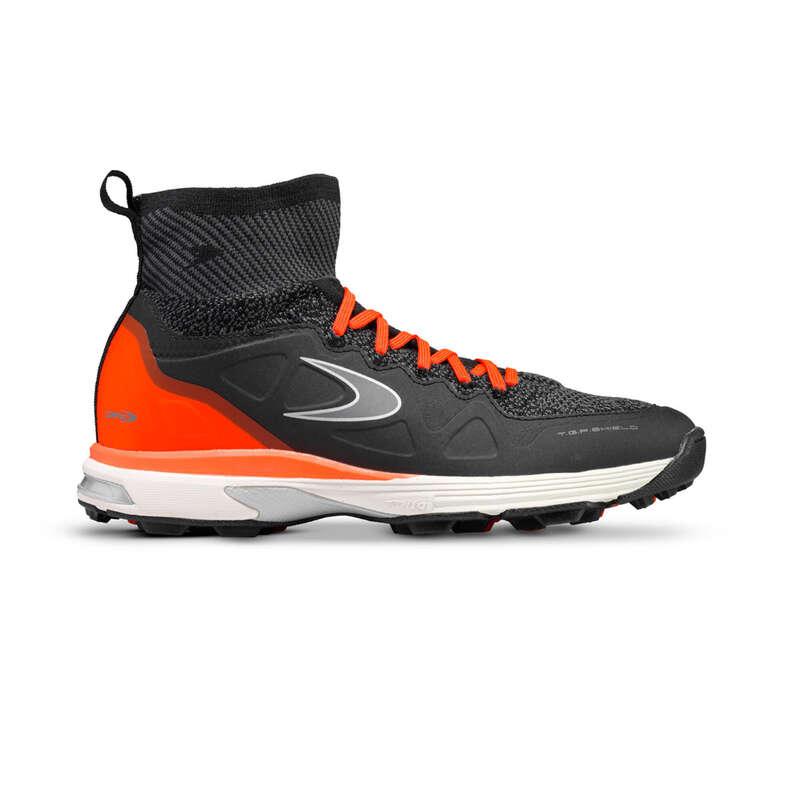Gyephoki cipő USA csapatsportok, rögbi, floorball - Gyeplabda cipő LGHT750 DITA - Gyeplabda