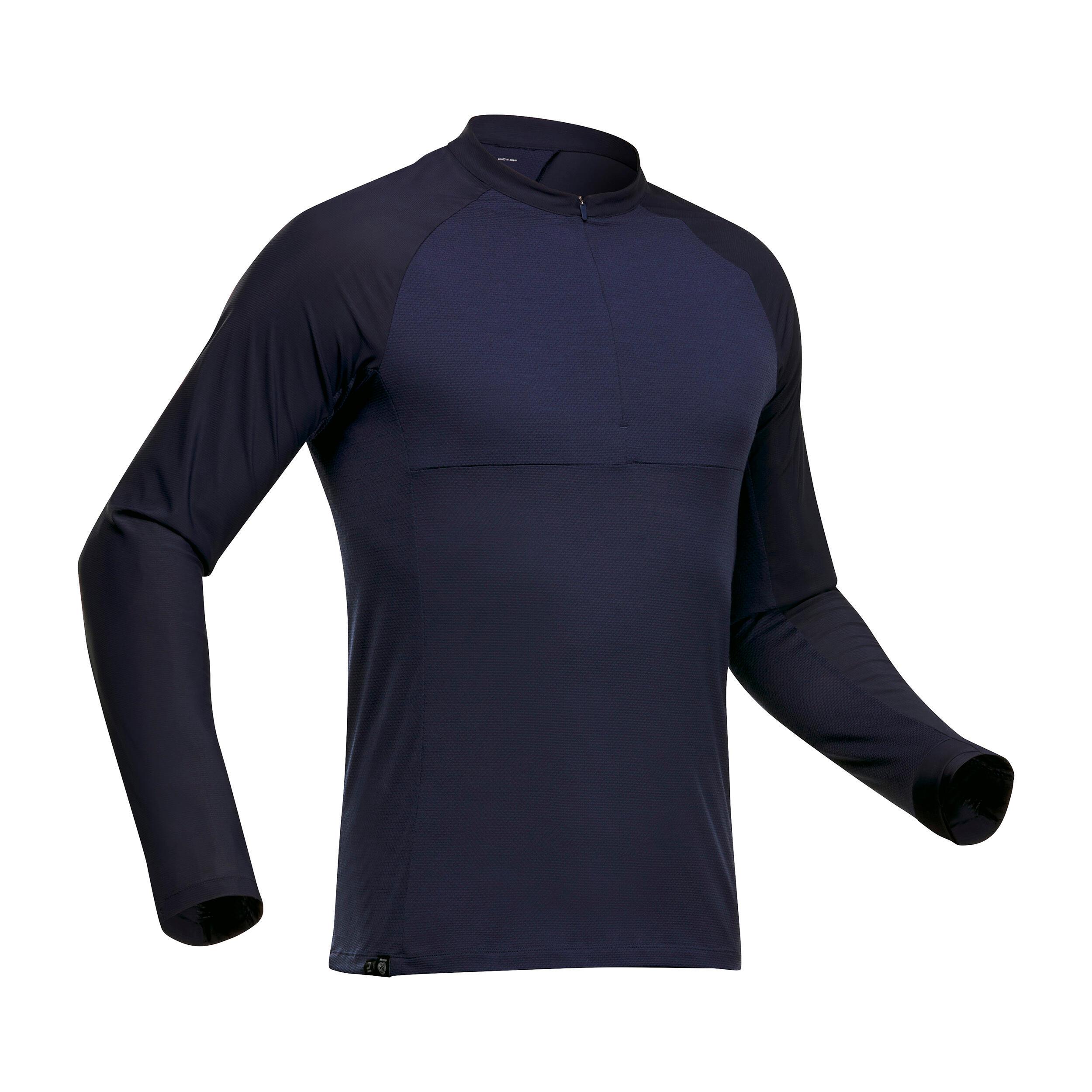 Bluză TROPIC 500 Bărbați imagine