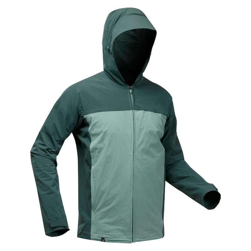 Protecție insecte - Jachetă TROPIC 900 Unisex FORCLAZ