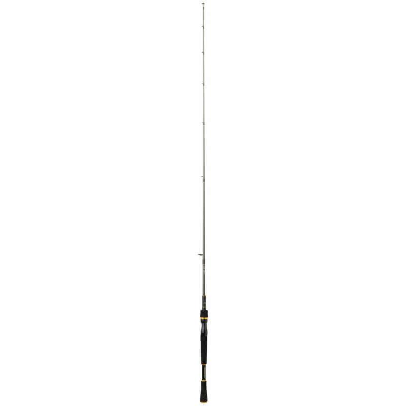 SZETTEK BOTOK M#CSALIS LIGHT Horgászsport - Bot Exceler 632 LXFSCF, 3-10 g DAIWA - Ragadozóhalak horgászata