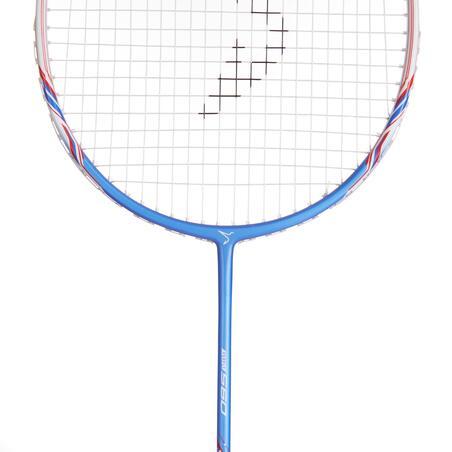BR560 Lite Badminton Racquet - Adults