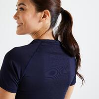 FTS 521 Fitness T-Shirt - Women