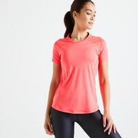FTS 521 Training T-Shirt – Women
