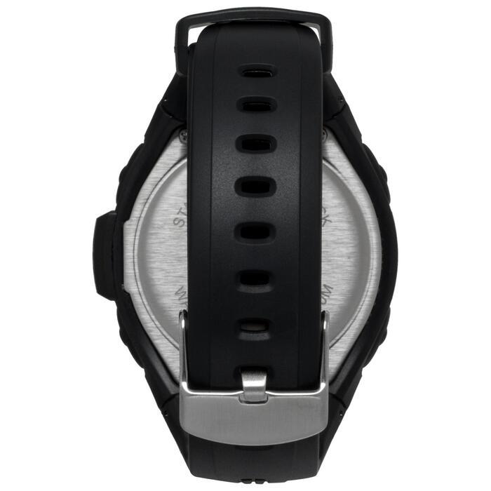 Relógio Computador de Apneia ONE Plus