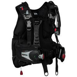 GAV/Jacket subacquea BOLT SLS