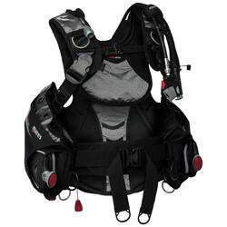 GAV/jacket subacquea DRAGON SLS