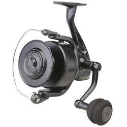 Mulinello pesca siluro BIGFIGHT CFR 10000
