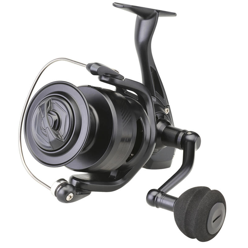 Mulinetă pescuit la somn BIGFIGHT CFR 5000
