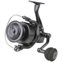 Mulinello pesca siluro BIGFIGHT CFR 5000
