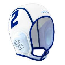 Set de Bonnet à Scratch 500 WP Blanc