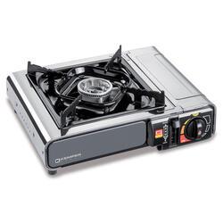 Kooktoestel voor de camping Xtra Smart