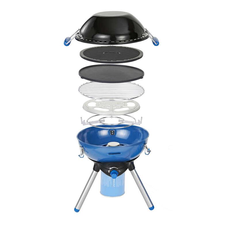 Konyhai eszközök Kemping - Gázfőző Party Grill  CAMPINGAZ - Tábori konyha