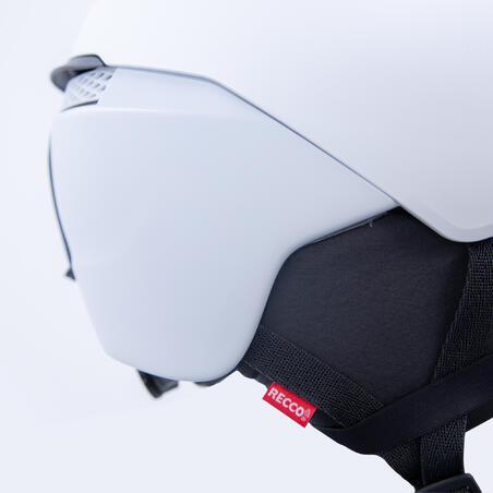 Casque de ski hors-piste HLT FR900 – Adultes