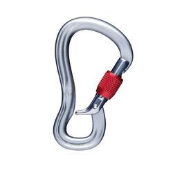 Veiligheidsmusketon voor klimmen en alpinisme - Gridlock