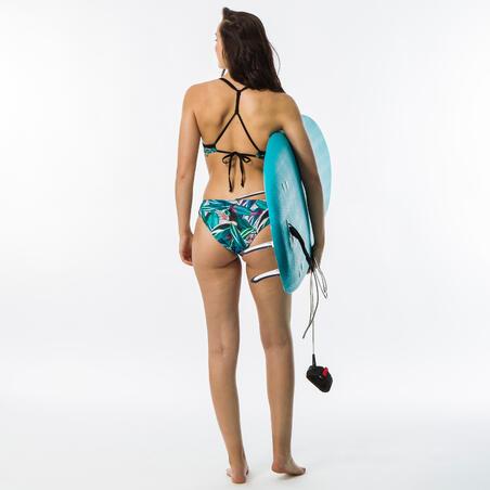NIKI PAGI Women's low waisted surf swimsuit